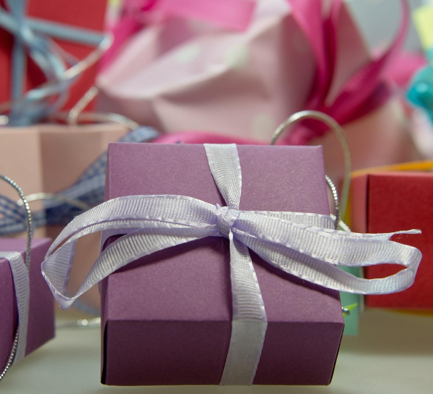 Bon cadeau - Brigitte MOREL - Naturopathe - Reflexologue plantaire
